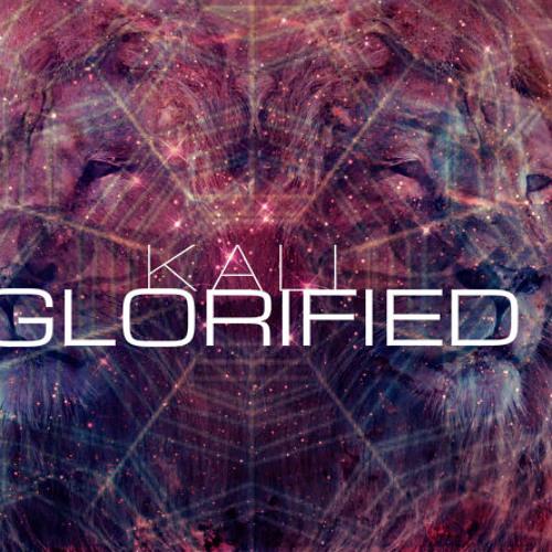 KALI GLORIFIED's avatar