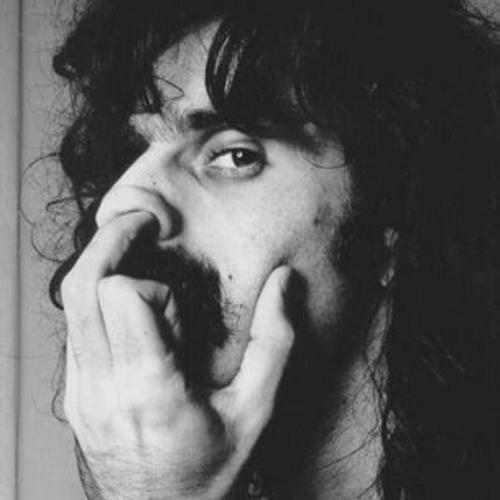 Frank Zappa - Imaginary Diseases - 07 - Montreal