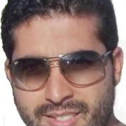 Ilyes Jouidi's avatar