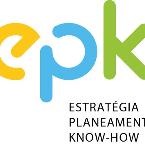 epk.pt's avatar