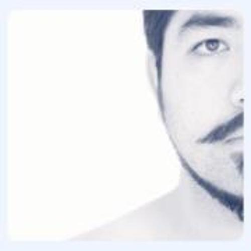 YowWray's avatar