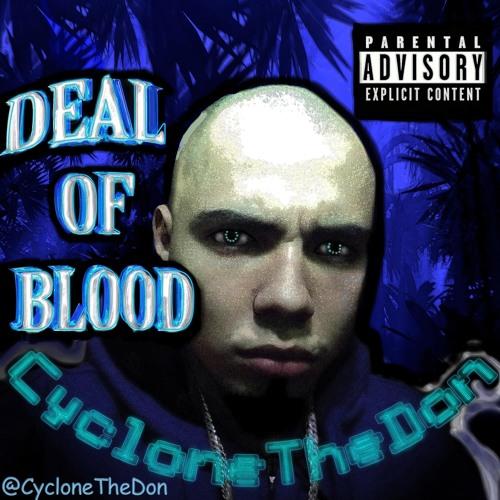 CycloneTheDon's avatar