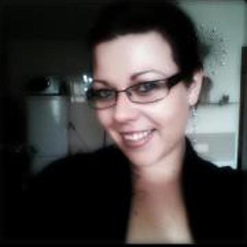 Bertine van der Bent's avatar