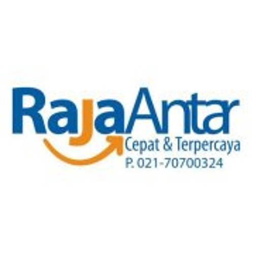 Raja Antar's avatar