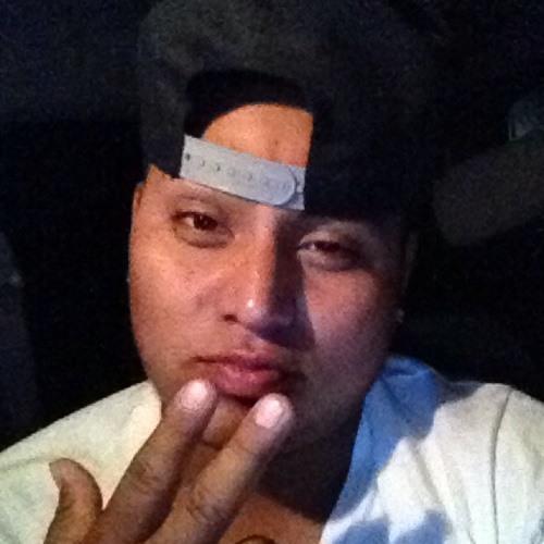 Cristhoper Miranda's avatar