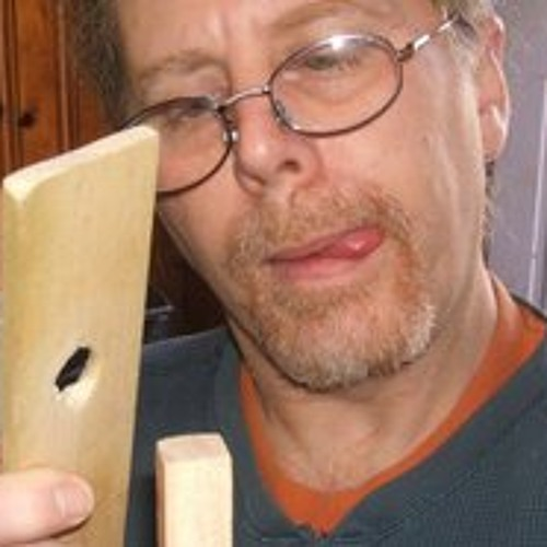 George Trotter's avatar