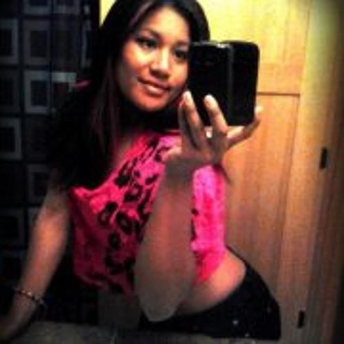 Alexis Villegas's avatar