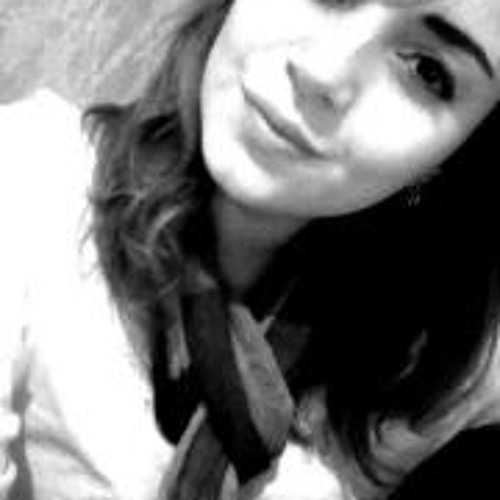 Mariana Escola's avatar