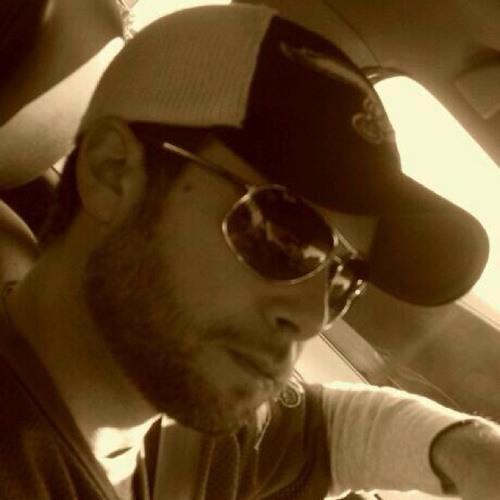 mikefio77's avatar