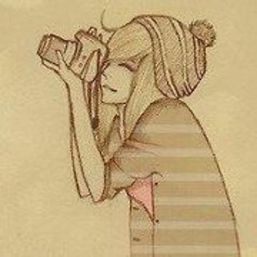 Karo Arreola's avatar
