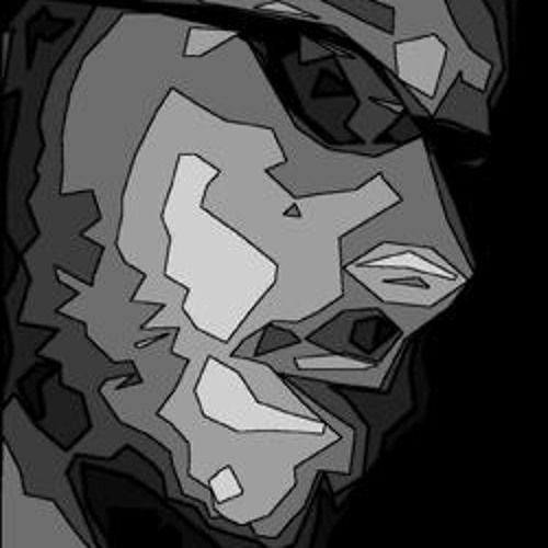 scoobs22's avatar