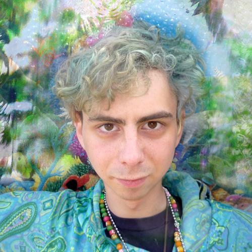 $noregazZzm's avatar