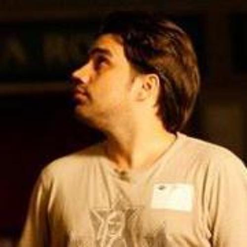 gzusgo's avatar