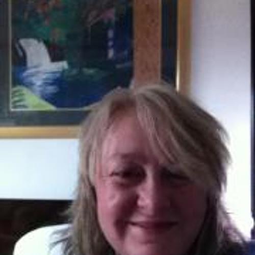 Terri Wilson's avatar