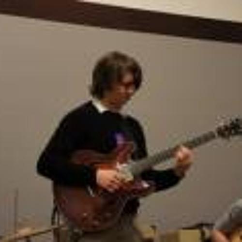 Jack Gulielmetti Music's avatar