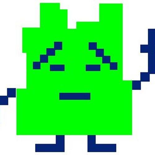 s-kicka's avatar