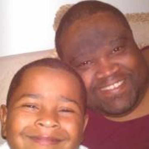Eugene Johnson 4's avatar