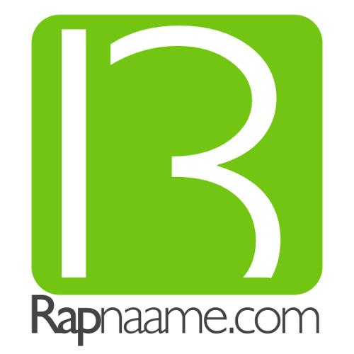 Rapnaame lll's avatar