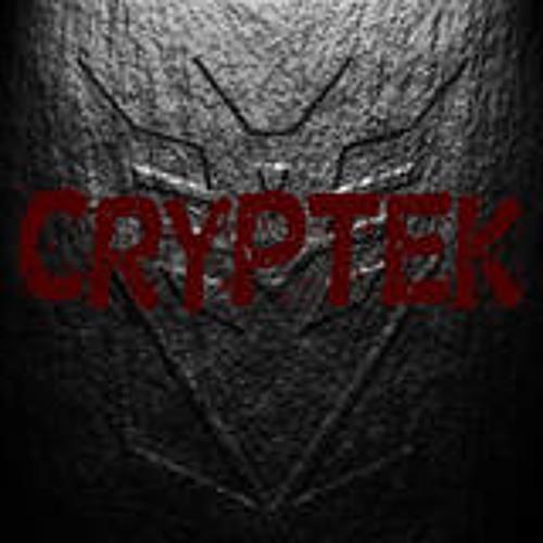 Cryptek's avatar
