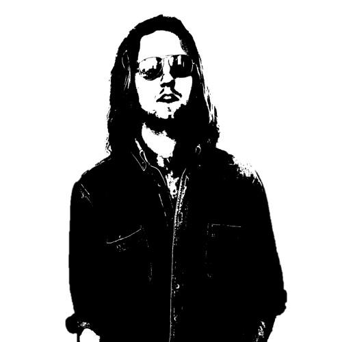 Michael Morris's avatar