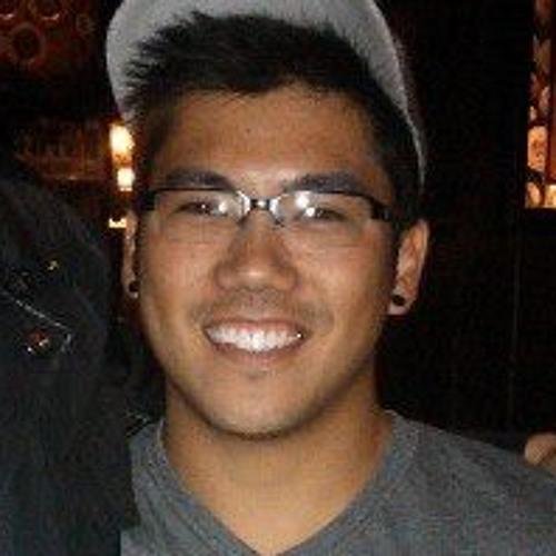 Mike Feliciano's avatar