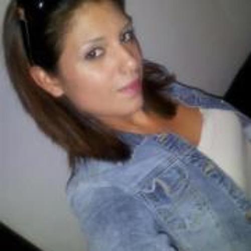 bmendoza88's avatar