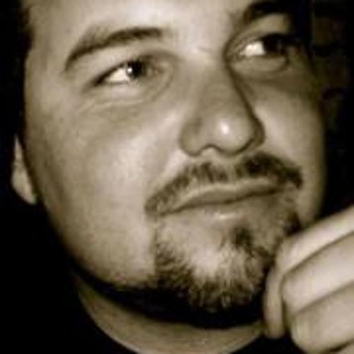 Dj_Benji's avatar