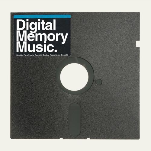 Digital Memory Music's avatar