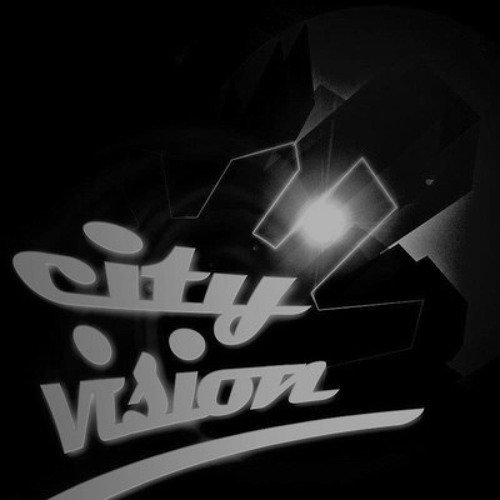 FXC CITY VISION 2's avatar