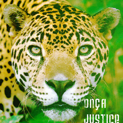 onca.justice's avatar