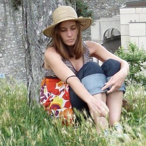jenn_noya's avatar