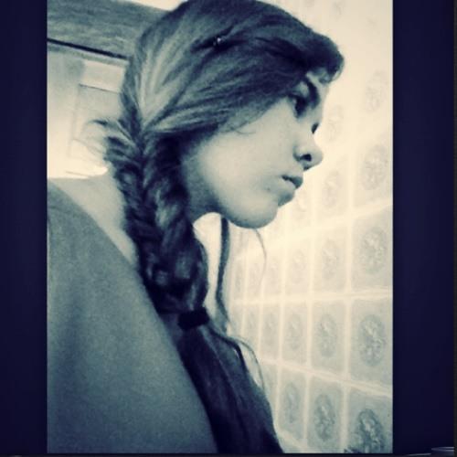 fcdominguez's avatar