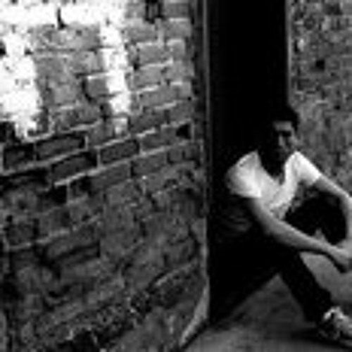 Julio Cesar Belisario's avatar