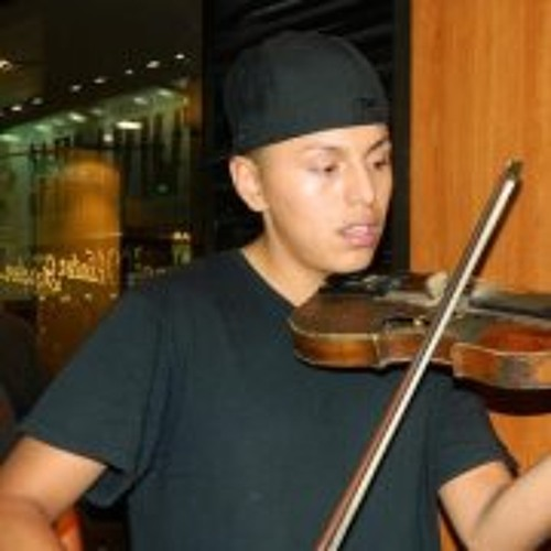 Jose Mejia 32's avatar