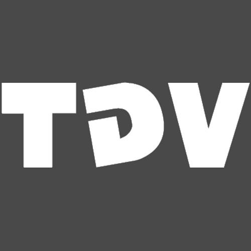 TdV's avatar