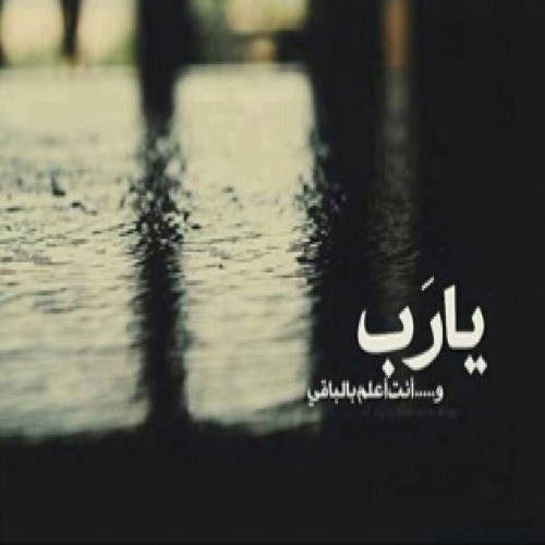 prof_seham's avatar