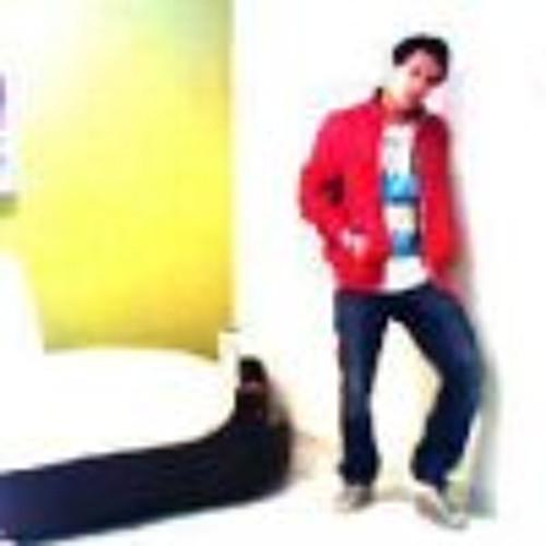 Eduardo InterDistortion's avatar
