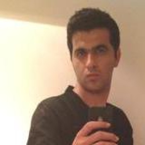 Mehdi Kh 1's avatar