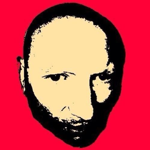jtemplar's avatar