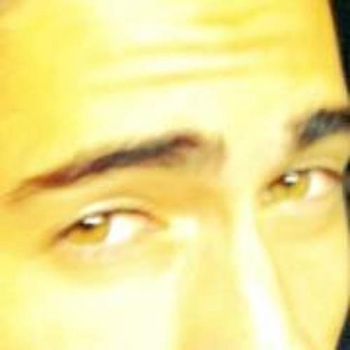 Ricardo Perez 41's avatar