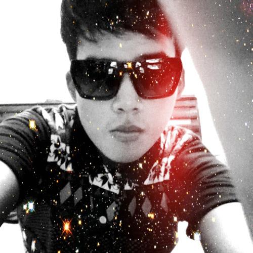Donggaga's avatar