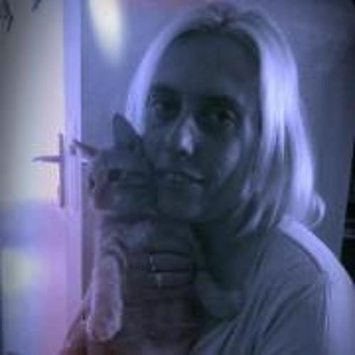 Isabelle Vigreux's avatar
