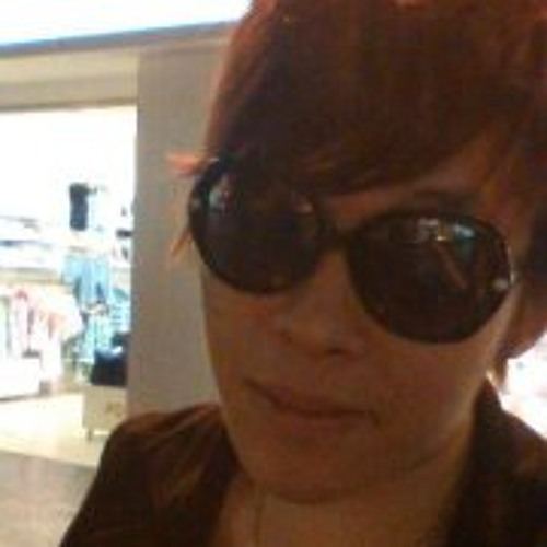 daniel kim - pop danthology 2012.mp3