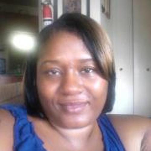 Tameka Lockett's avatar