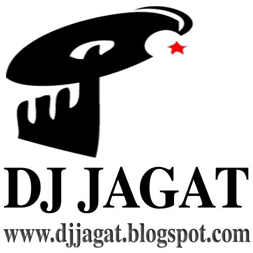 djjagatblog's avatar