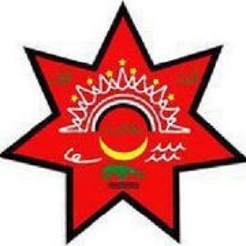 Muhamad Syafiq 6's avatar
