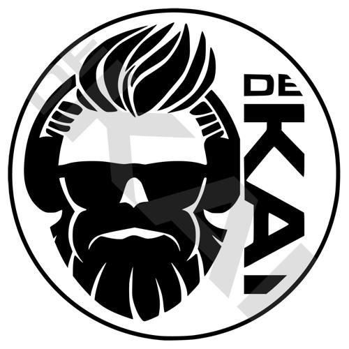 deKai's avatar