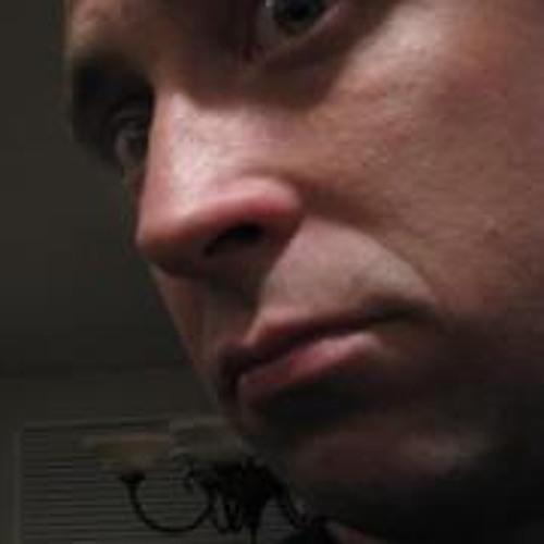 Matt Duvall's avatar