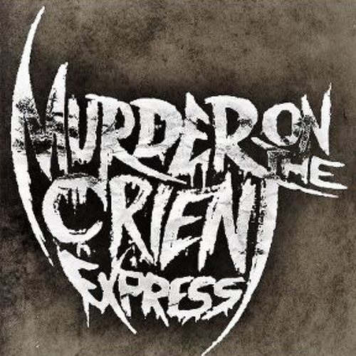 MurderOnTheOrientExpress's avatar