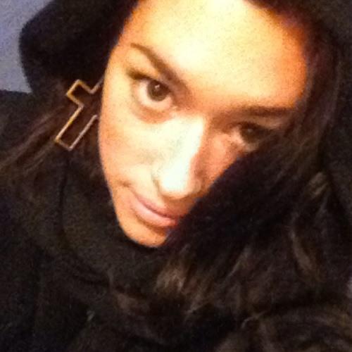 sharonanana's avatar
